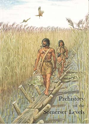 Prehistory of the Somerset Levels
