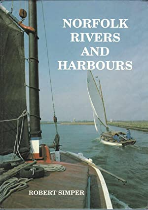 Norfolk Rivers and Harbours