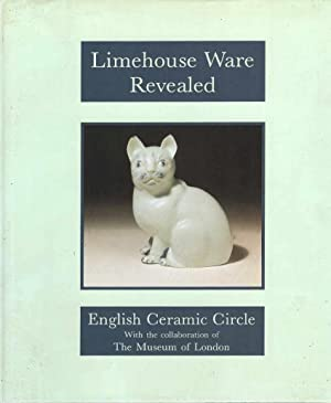 Limehouse Ware Revealed