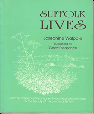 Suffolk Lives