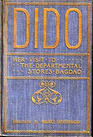 Dido Her Visit to the Departmental Stores Bagdad