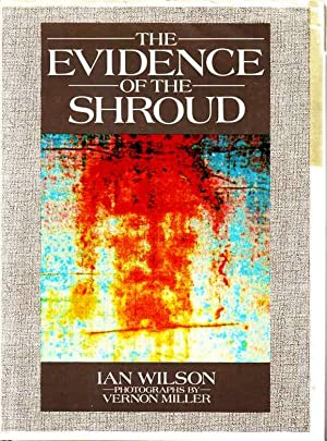 The Evidence of the Shroud