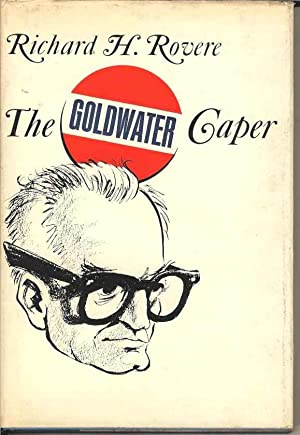 The Goldwater Caper