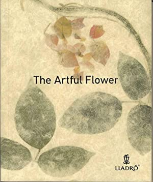 The Artful Flower