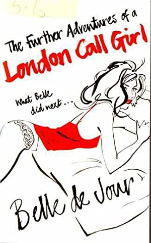 the intimate adventures of a london call girl pdf free