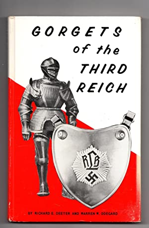 Shop Third Reich Books and Collectibles | AbeBooks: Anitabooks