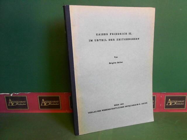 Studium & Wissen Medizin Bibliographie Deutschsprachiger Psychologischer Dissertationen Aus Dem Jahre 199
