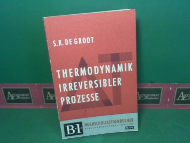 christoph strunk moderne thermodynamik physikalische systeme und ihre beschreibung de gruyter studium band 1