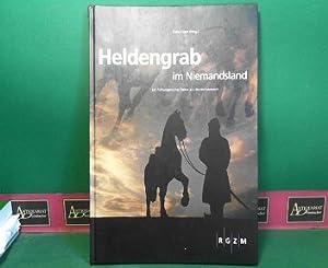 Heldengrab im Niemandsland - Ein frühungarischer Reiter aus Niederösterreich. (= ...