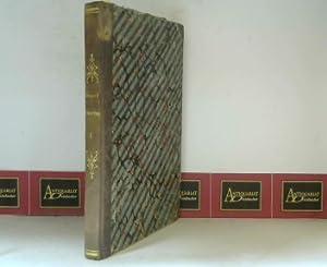 MEYER'S UNIVERSUM - Ein Volksbuch, enthaltend Abbildung