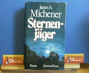 Sternenjäger - Roman.: Michener, James A.: