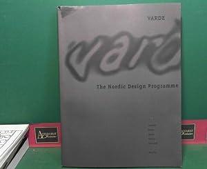 Varde - The Nordic Design Programme 1994/95.: Ammundsen, Kjeld, Anne Valkonen Karen Blincoe a....