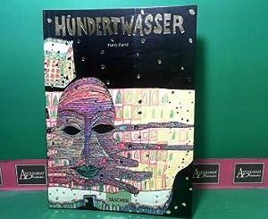 Entdecken Sie Die B 252 Cher Der Sammlung Kunst Design Monographien Abebooks Antiquariat Deinb