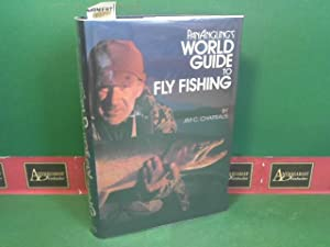 Pan Angling's World Guide to Fly Fishing.