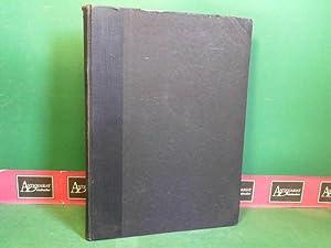 Kozenn Atlas - 1936.: Kozenn, Blasius, Heinrich