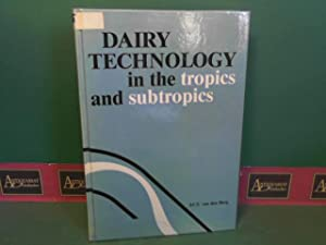 dairy science and technology handbook pdf