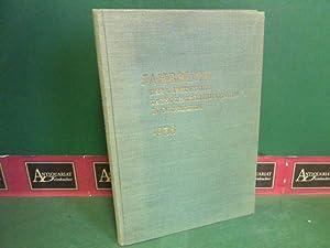 Jahrbuch der Vereinigung katholischer Edelleute in Österreich