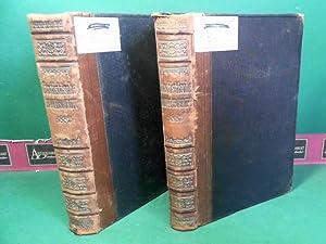 Statistische Monatsschrift - 7.Jg.1881 - 9.Jg.1883, 11.Jg.1885: k.k.Statistische Central-Commission: