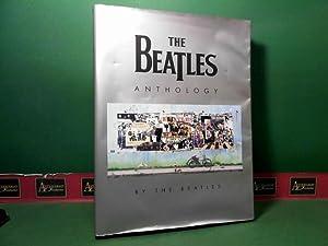 The Beatles Anthology.: Beatles: