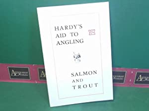 Hardy's Aid to Angling - Salmon and Trout.