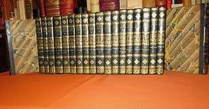 Oeuvres complètes de Lord Byron, sixième édition: BYRON Lord.