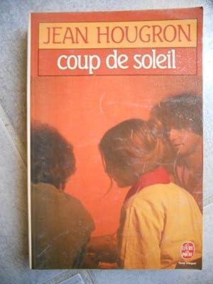 Coup de soleil: Jean Hougron
