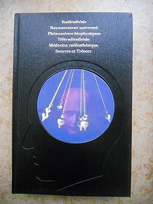 Les pouvoirs du pendule - Radiesthesie /: Abbe de Vallemont