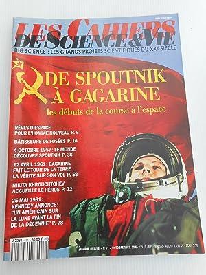 Les Cahiers de Science & Vie, Hors: Collectif