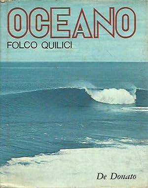 Oceano: Quilici, Folco
