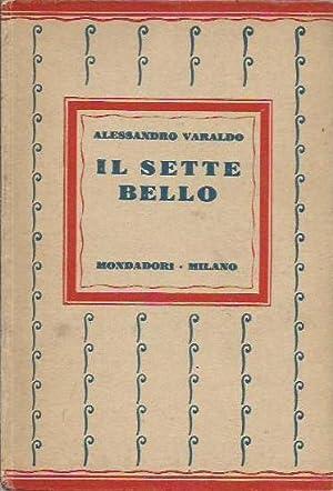 Il Sette Bello: Varaldo Alessandro