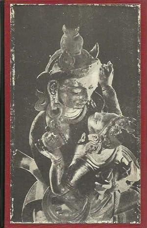 Il Kama Sutra: Vatsyayana