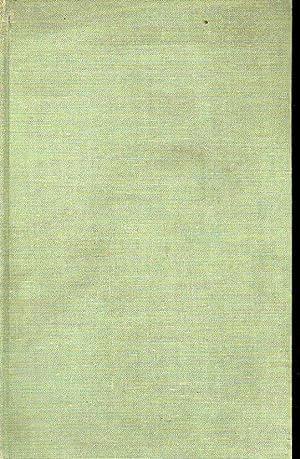 Il romanzo da tre soldi: Brecht, Bertolt