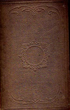 French and english commercial correspondence. A collection: Williams T.S. Lafont