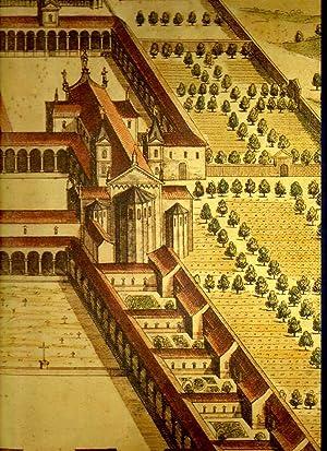 THEATRUM SABAUDIAE (Teatro degli Stati del Duca: Firpo Luigi (a