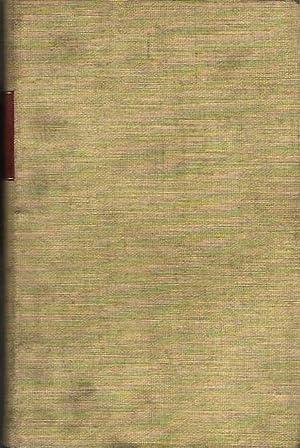 Voyages de Gulliver, dans des contrées lointaines: Jonathan Swift