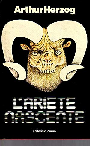 L'ARIETE NASCENTE: HERZOG A.