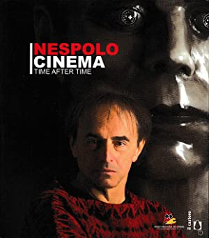 NESPOLO CINEMA.Time After Time.