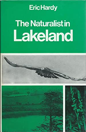 The Naturalist In Lakeland