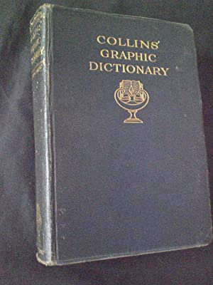 Collins' Graphic Dictionary