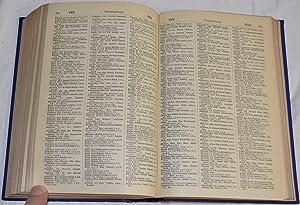 Whitaker's Peerage, Baronetage, Knightage, and Companionage for the year 1929: Whitaker, Joseph...