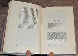 Poésie du Blason: Rochat-Cenise, Charles (1899-1956)