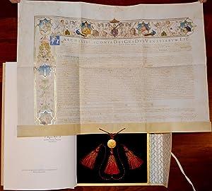 Munificentia Venetiarum (Exemplaria Praetiosa II)