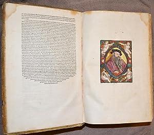 Dictionarium Latinogermanicum, Ioanne Frisio Tigurino interprete: Frisius, Joannes (1520-1564)