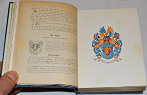 Nederland's Patriciaat. 4e Jaargang. A 1913