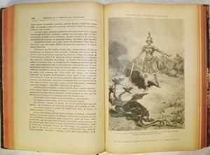 Histoire de la Révolution Française - Tome: Michelet, Jules