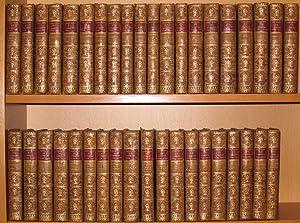 Oeuvres choisies de l'Abbé Prévost, avec figures.: Prévost, Abbé (Antoine