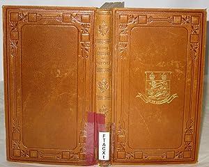 Trois Légendes de mon Pays ou l'Évangile: TACHÉ, JOSEPH-CHARLES (baptisé