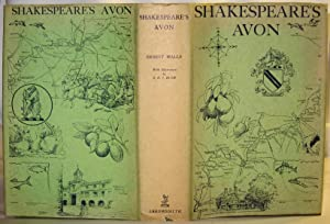 Shakespeare's Avon.