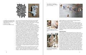 Le trait dans tous ses états : Sculptures et caricatures de Raoul Hunter: Hunter, Denis