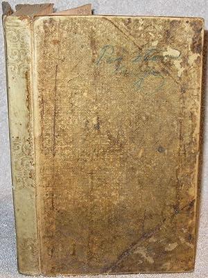 Institutiones Logicae et Metaphysicae. Liber Primus, Logicam: Liberatore, Matthaeo (1810-1892)
